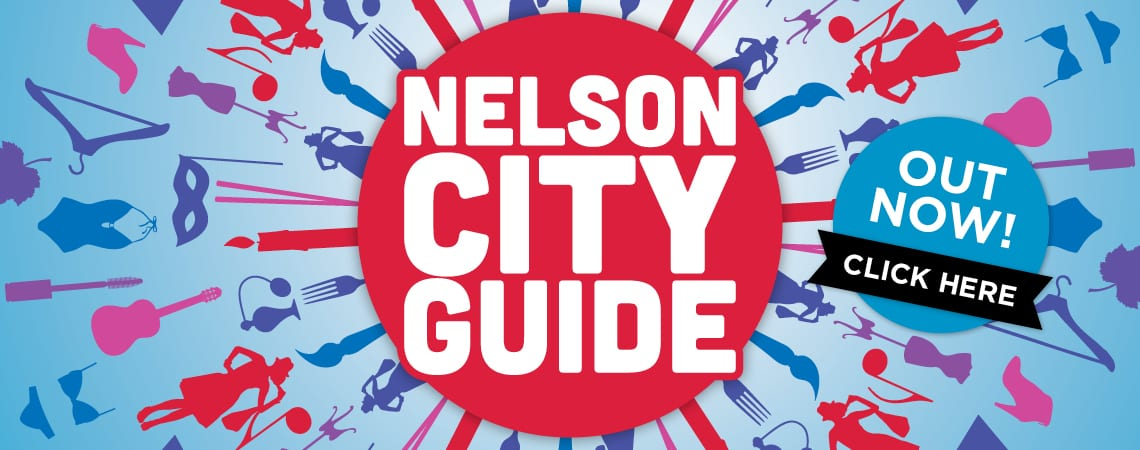 UNN19372-City-Guide-Assets-Homepage