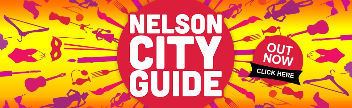 City-Guide-Assets-Page-Banner-1